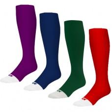 Murrayhill Little League 41: TCK PTWT Baseball Socks - Various Colors