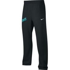 Murrayhill Little League 31: Nike Team Club Fleece Training Pants (Unisex) - Black