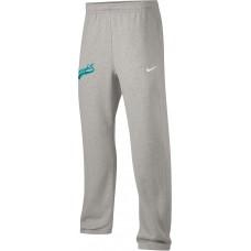 Murrayhill Little League 31: Nike Team Club Fleece Training Pants (Unisex) - Gray