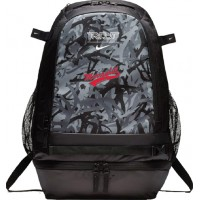 Murrayhill Little League All-Stars 24: CLOSEOUT: Nike Trout Vapor Backpack