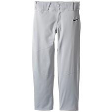 Murrayhill Little League 45: Adult-Size - Nike Vapor Pro Pant - Gray